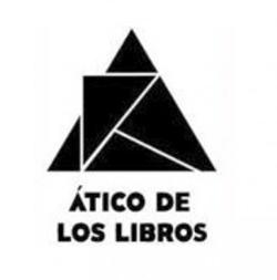 Atico-de-los-libros