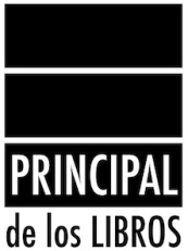 LogoPrincipal